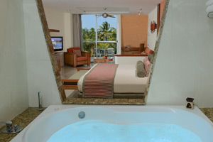 Grand Sirenis Riviera Maya Resort and Spa - All-Inclusive